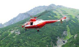 Każdego roku ratownicy TOPR pomagają w górach i na trasach narciarskich prawie 3 tys. turystów. Na ich skuteczność składają się wyszkoleni ludzie i niezawodny sprzęt