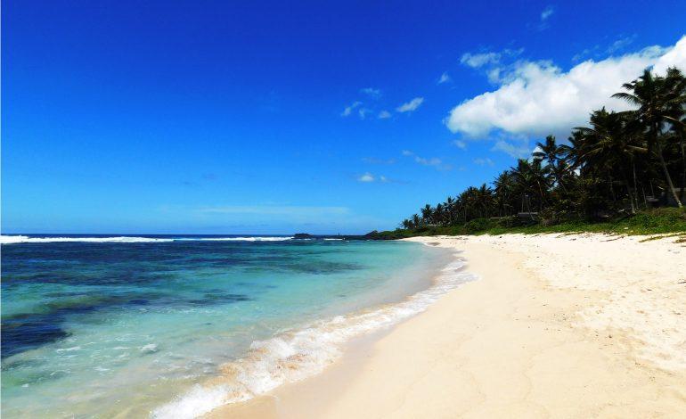 W tym roku spore rewolucje prawne w branży turystycznej. Nowe przepisy zmienią m.in. zasady reklamacji wakacyjnych wyjazdów