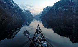 Sognefjord – król norweskiego wybrzeża