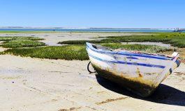Co zwiedzić w Portugali? 5 nieoczywistych miejsc