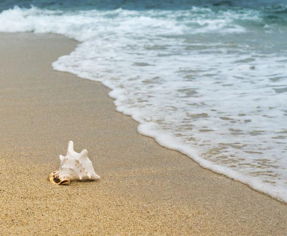 Jak znaleźć i sfinansować tanie wakacje?