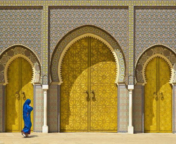 Niezwykłe miasta Maroka – miejsca, których nie można przeoczyć