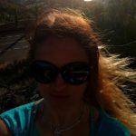 Zdjęcie profilowe Anna Krawczyk